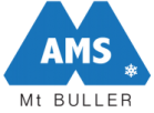 AMS Mt Buller - The best selection of accommodation on Mt Buller