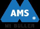 AMS Mt Buller - The best selection of accommodation on Mt Buller