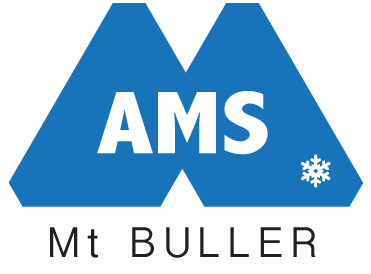AMS Mt Buller