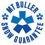 Mt Buller Snow Guarantee