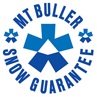 MT Buller Snow Guarantee - AMS Mt Buller Accommodation