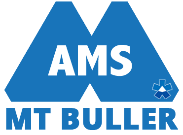 AMS Mt Buller Apartment Rental Accommodation