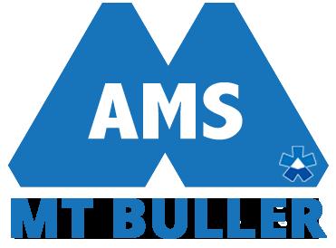 AMS Mt Buller Apartment Rental Accommodation