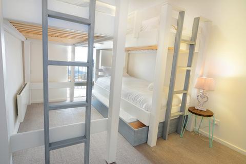 Molony's14-Accommodation Mt Buller
