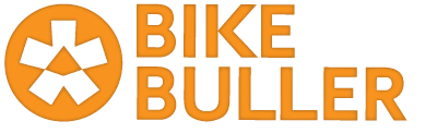 AMS Bike Buller