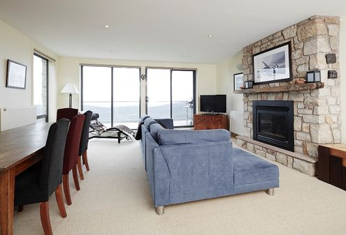 Candoux_2 - Accommodation Mt Buller